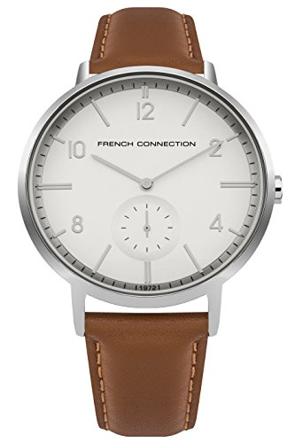 Orologio Uomo French Connection FC1288T
