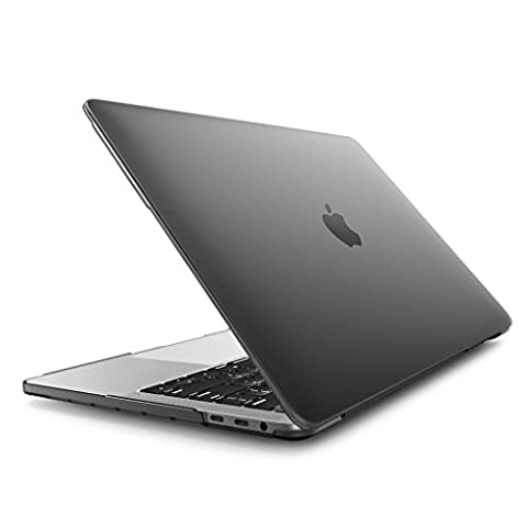 Dokpav® MacBook Pro 15