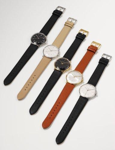max-bill-reloj-de-pulsera