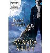 [Bound by Night] [by: Amanda Ashley]