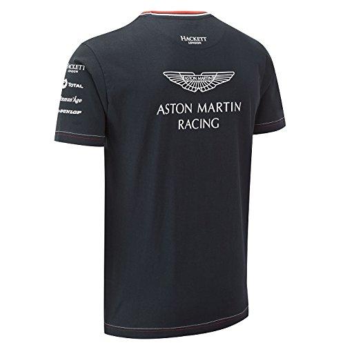 t-shirt-aston-martin-team-bleu-pour-homme-taille-m