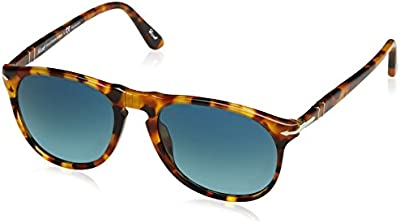 Persol Gafas MOD. 9649S SUN24/57