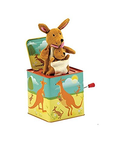schylling-schylling-kangaroo-jack-in-the-box-toy-by-schylling