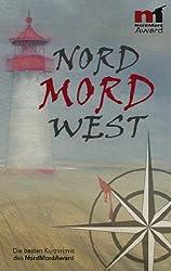 Nord Mord West: Die besten Krimis des NordMordAward