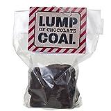 Novelty Lump of Coal Chocolate Rocky Road, 80g