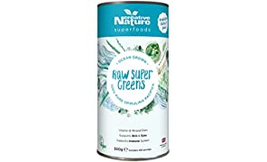 Creative Nature Spirulina Powder 300 g