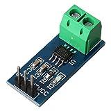 Módulo de sensor de corriente Haljia ACS712