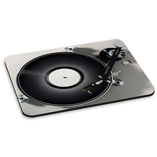 giradischi-giradischi-4-tappetino-per-mouse-per-dj-pc-musica-per-pavimenti-in-vinile