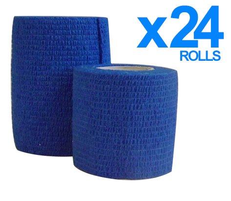 cohesive-bandage-blue-5cm-x-45m-pack-of-24