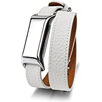 TCL MOVEBAND Chrome/White