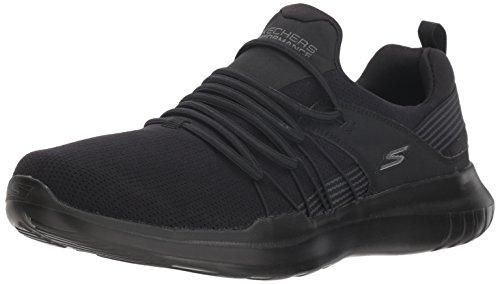 Preisvergleich Produktbild Skechers Men's Go Run Mojo 54843 Sneaker