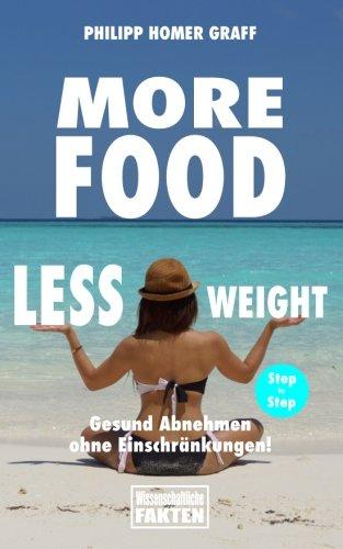 more-food-less-weight-gesund-abnehmen-ohne-einschrankungen