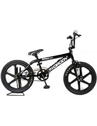 Rooster Big Daddy Mag 2011 Vélo BMX pour garçon