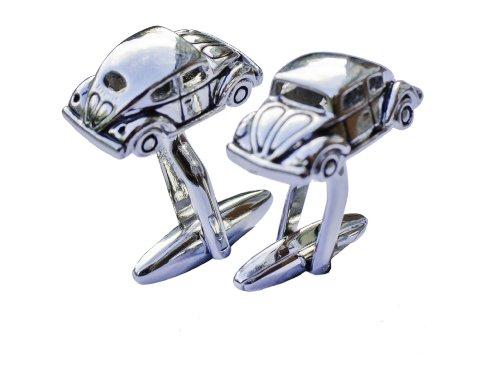 buggy-car-beetle-hippie-cufflinks