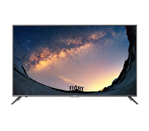 PHILIPS 49PUT7791 49 Inches Ultra HD LED TV