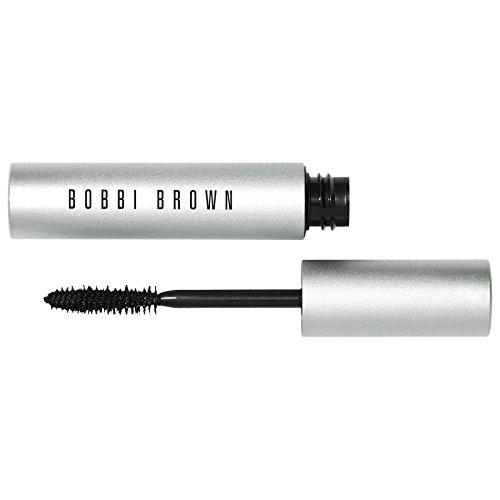 Bobbi Mascara Brun Smokey Eye - Paquet De 6