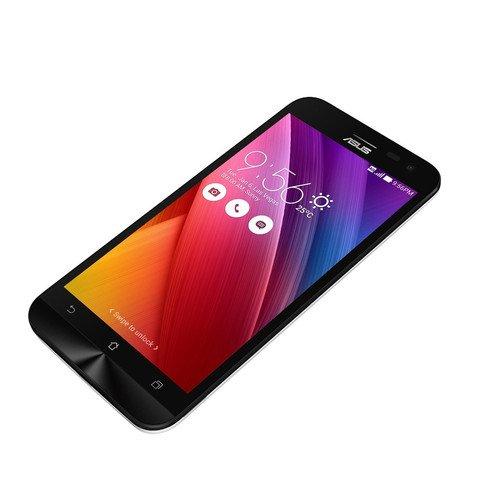 Asus Mobiles Zenfone 3