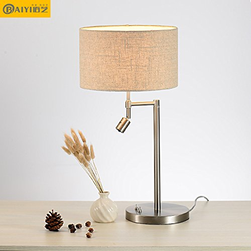 BBSLT Moderno minimalista vogue IKEA camere piccolo