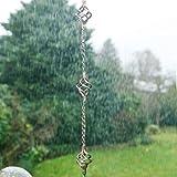 Gärtner Pötschke Regenkette Tropfentanz