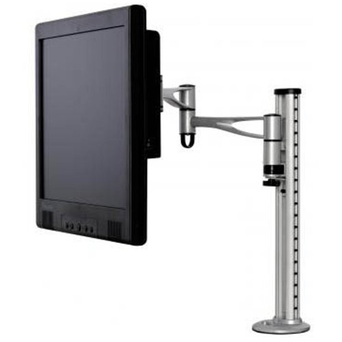 adjustable-twin-arm-desktop-mount-for-lcd-flat-panel-screens-10-24-silver