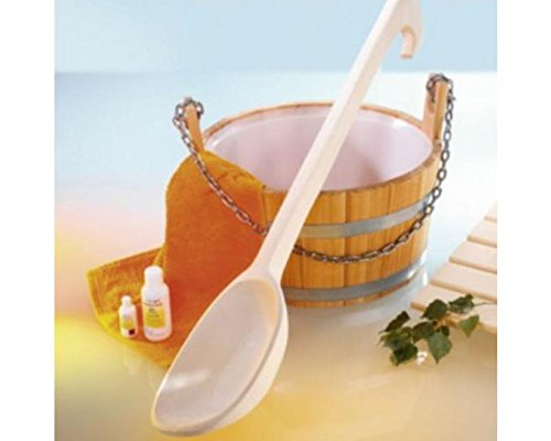 sauna-accessory-set-infusion-for-17-l-with-ladle-80-cm