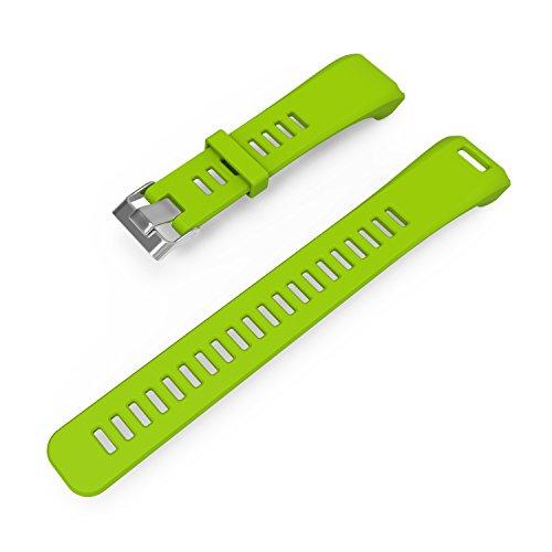 Zoom IMG-2 meiruo braccialetto di ricambio fitness