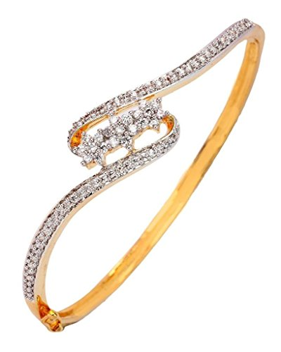 the-jewelbox-american-diamond-cz-triple-nakshatra-openable-kada-bangle-bracelet