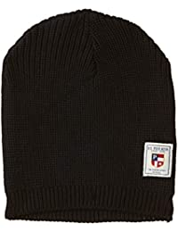 772dae20cb35e Amazon.in  Wool - Caps   Hats   Accessories  Clothing   Accessories