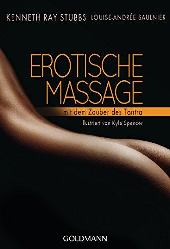Sex Massage Anleitung
