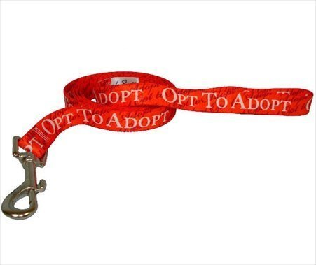 yellow-dog-design-opt-to-adopt-lead-3-4-in-x-60-in-by-jill-rappaport-rescued-me-collection