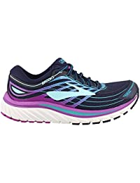 Brooks Men's Glycerin 15 Training Shoes