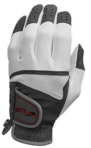 caddydaddy-golf-talon-golf-glove-worn-on-left-hand-white-small-by-caddy-daddy