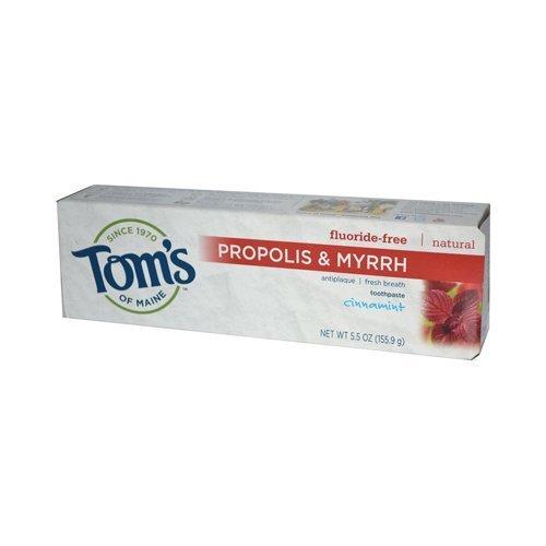 toms-of-maine-propolis-and-myrrh-toothpaste-cinnamint-55-oz-case-of-6-toms-of-maine-propolis-by-toms