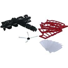 H.Koenig K22 - Kit de accesorios para robot aspiradora SWR22