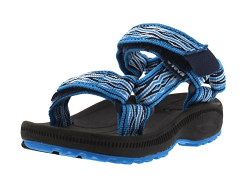 teva-hurricane-2-ts-unisex-kinder-sport-outdoor-sandalen-blau-mad-waves-blue-889-gr22-23-eu