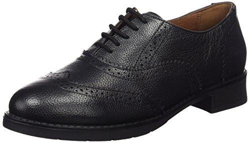Gioseppo Harahan 37.481 - Zapatos de cordones