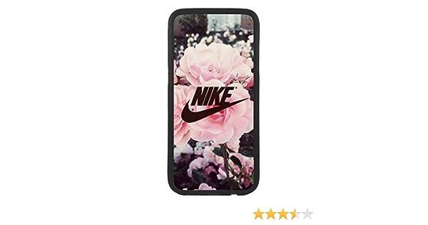 custom-cases Coque Coque TPU pour Tous Les Mobile avec Design Nike ...