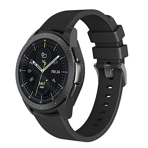 BarRan Correa para Huawei Watch GT