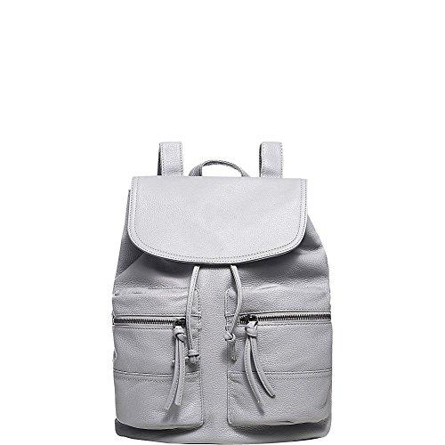 vicenzo-leather-backpack-mirella-grey