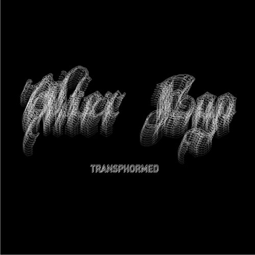 Blackwater (Alter Ego Vocal Mi...