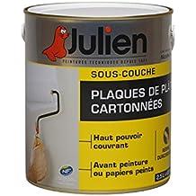 Amazonfr Sous Couche Peinture Julien - Sous couche de peinture