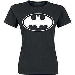 Camisetas Camisetas online Desuperheroes online Superheroes Superheroes Desuperheroes De Camisetas De De aaqH5rw