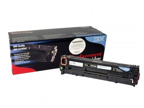 Preisvergleich Produktbild IBM Kompatible Tonerpatrone ersetzt Toner CF230A von HP
