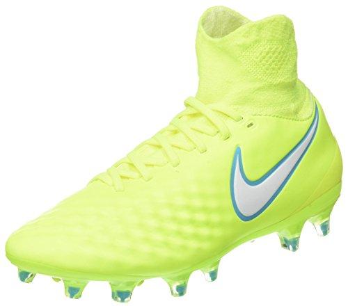 Nike 844223-717
