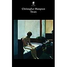 Treats by Christopher Hampton (2007-02-01)