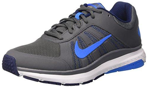 nike-dart-12-sneakers-para-hombre-gris-dark-grey-photo-blue-binary-blue-425-eu