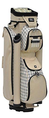 rj-sports-ladies-boutique-cart-bag-sand-plaid-9