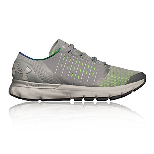 Under Armour Speedform Europa RE Scarpe da Corsa - 44