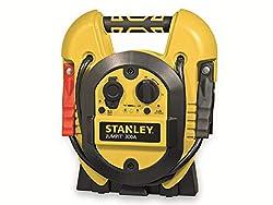 Stanley J312E Starthilfegerät für KFZ-Motoren