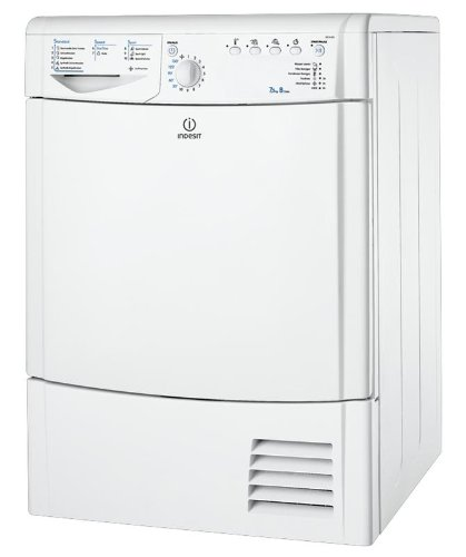 indesit-idca-835-b-de-kondenstrockner-424-kwh-b-75-kg-b-led-weiss